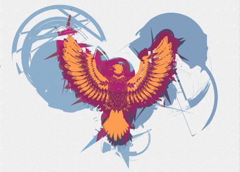 Eagle/Hawk