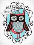Howt Owl