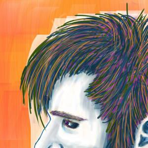 Sketchme2
