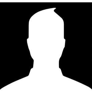 AnnaSofia-12's Profile Picture
