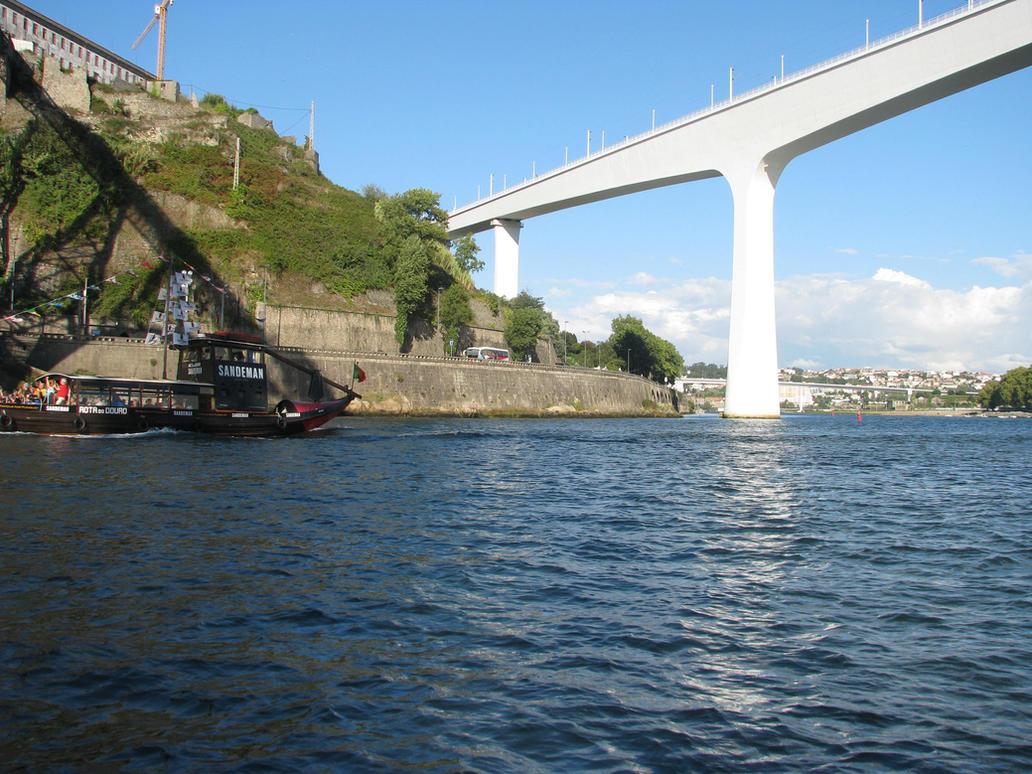 Porto by 1sofy