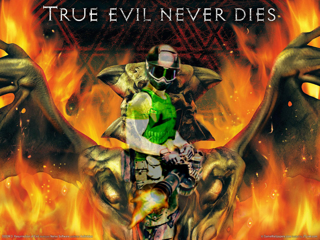a true core never dies Otherwise is an american hard rock band from las vegas, nevadathey have released three full-length albums on the independent label century media records, titled true love never dies (2012).