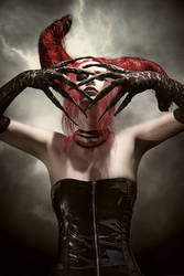 the_evil_passions by Gabrielle-Grace