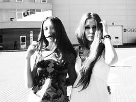 Girls_Of_Summer