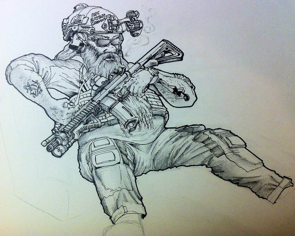 operator coloring pages - photo#30