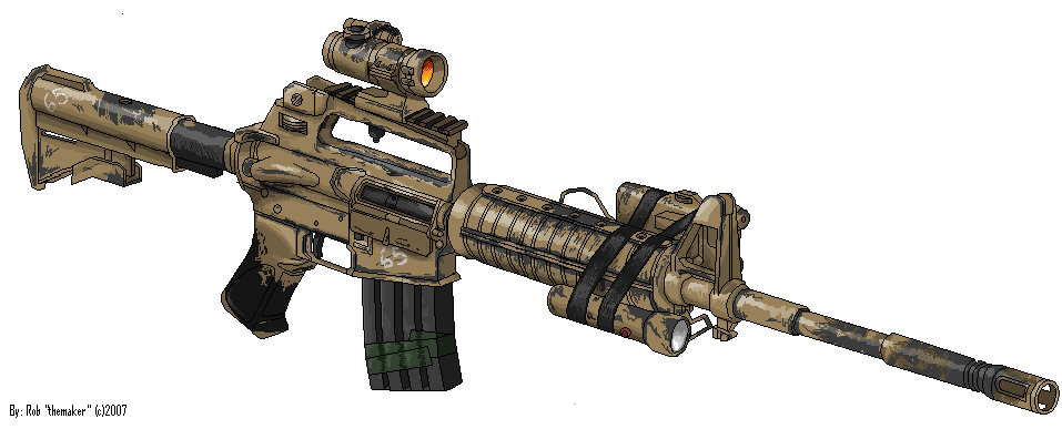IMG:http://fc07.deviantart.net/fs13/f/2007/035/6/7/M4A2_Training_Rifle_by_the_maker.png