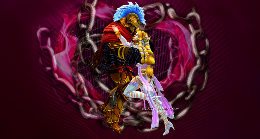 Ares Smite | Gallery