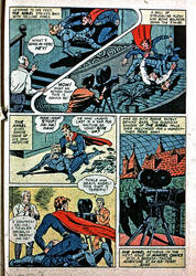 Golden Age Tickling Comic Page 10