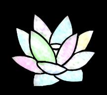 lotus1 by saTen0w0