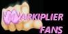 Markiplier Fans by Fancy-Indigo