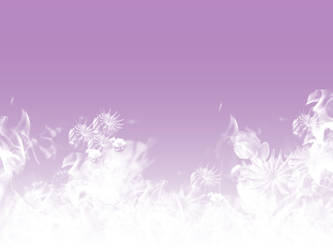 ghost:meadow by brinylon