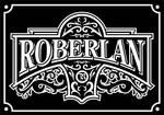 ROB Retro ID