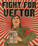Fight For vector 2