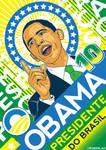 Obama do Brasil