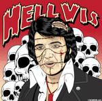 Hellvis