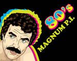 Magnum WP