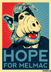 Hope for Melmac