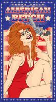 American Bitch 1