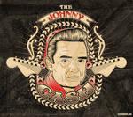 The Johnny Cash