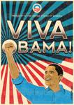 Viva Obama