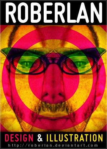 Crazy Dev ID by roberlan
