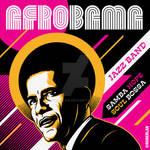 Afrobama Jazz Band