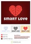Smart Love Logo