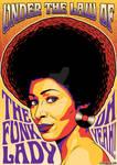 Funk Lady