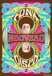 Funk Disco Nouveau