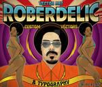 ROBERDELIC