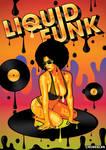 Liquid Funk