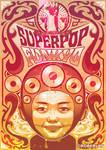 Superpop Funkyo