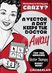 Vector Therapy