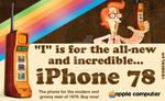 iPhone 78 Ad 2
