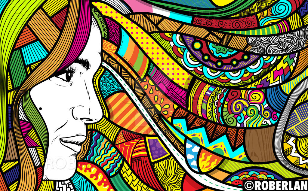 Image Result For Coloring Pages Thinking