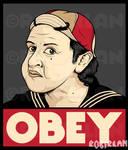 Obey Quico