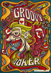 The Groovy Joker