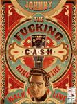 Johnny The Fucking Cash