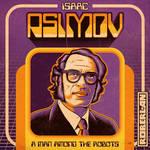 Isaac Asimov Man among Robots