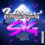 Inkscape SVG