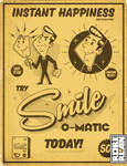 Smile O Matic