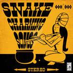 Snake Charming Songs