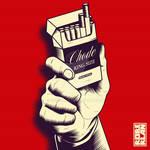 Chode Cigarette