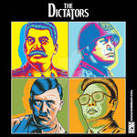 The Dictators Let it Be