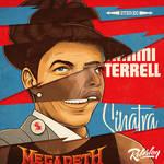 Tammi Terrell Frank Sinatra Mashup