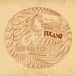 Charutos Tucano Vintage