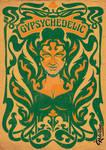 Gypsychedelic