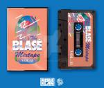 The Blase Mixtape Kitsch