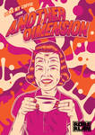 Coffee from another dimension