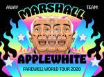 Farewell World Tour 2020